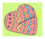 060_cracked_easter_heart_wesa