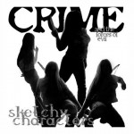 062_crimeandtheforcesofevil
