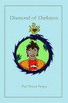 dod_front_paperback