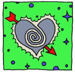 128_dark_goddess_heart