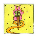 132_aceofwands