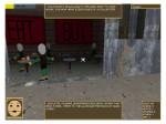 182_cryptworldtunnels
